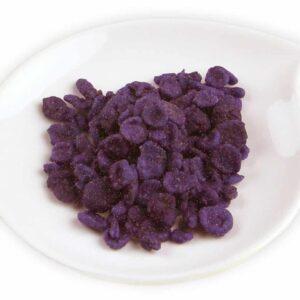 Fliederblütenblätter violett 20 g