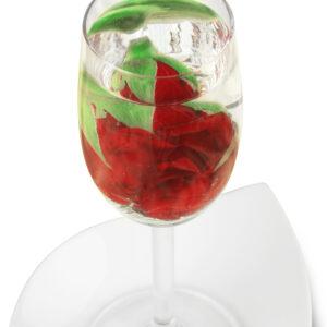 Flavour Rosenwasser 50 ml