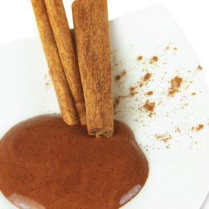 Flavour Zimt 50 ml