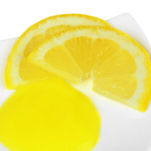 Flavour Zitrone 50 ml