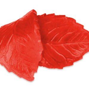 Farb-Spray rot 100 ml V01