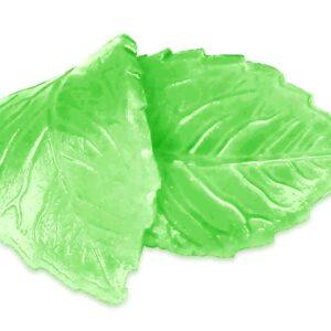 Farb-Spray grün 100 ml V01