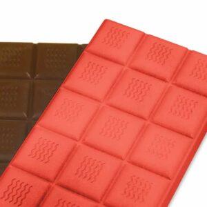 Spray für Schokolade rot 100 ml V01