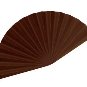 Silikonform für Aufleger Shells