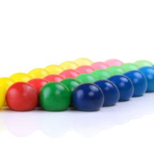 Lebensmittelfarbe Paste 4er Set