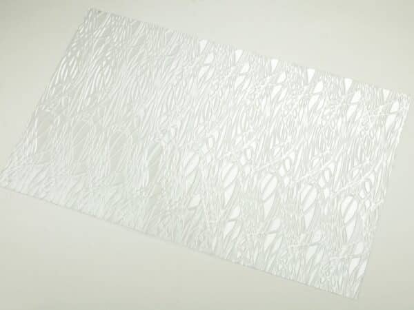 Strukturfolie Filaments V02