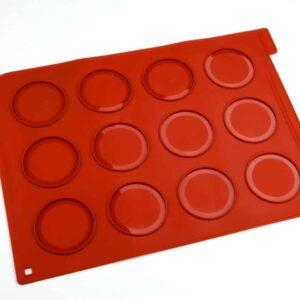 Whoopie Backmatte V01