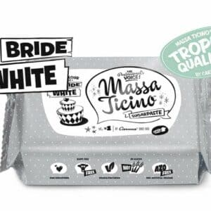 Massa Ticino Tropic weiß 1 kg V02