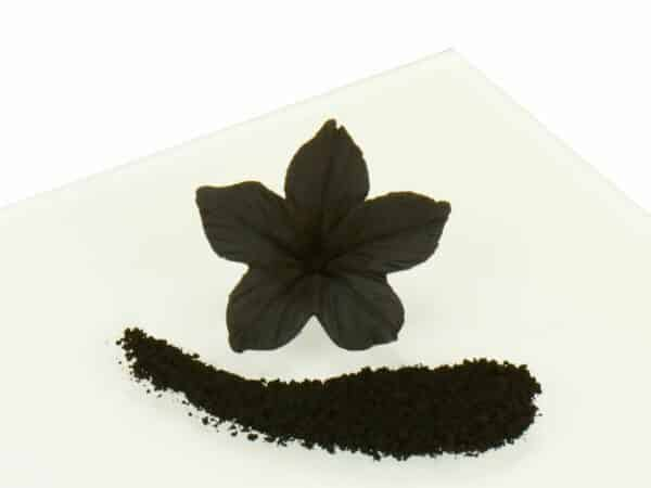 Puderfarbe Black Magic 3 g V01