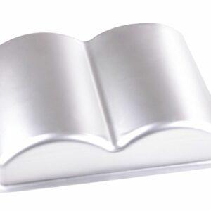 Backform Buch V01