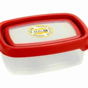 Frische-Box Premium 440 ml