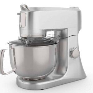 Küchenmaschine Master Mix 4500 V01