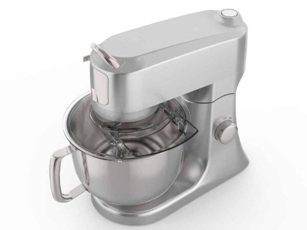 Küchenmaschine Master Mix 4500 V04