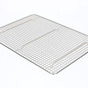 Kuchengitter 40x30 cm