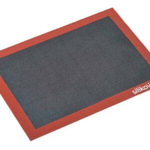 Backmatte Air Mat 40 cmx30 cm