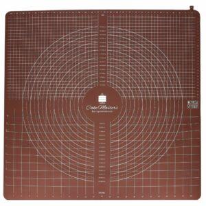 Ausrollmatte 63x63 cm V01