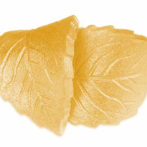 Pearl-Spray Gelbgold 100 ml V01