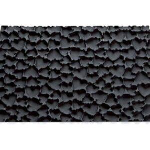 Silikon Backmatte Love V01