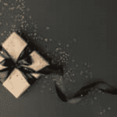 Geschenkkarte Liebe 01