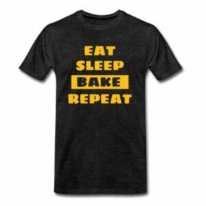 Paa T-Shirt 01