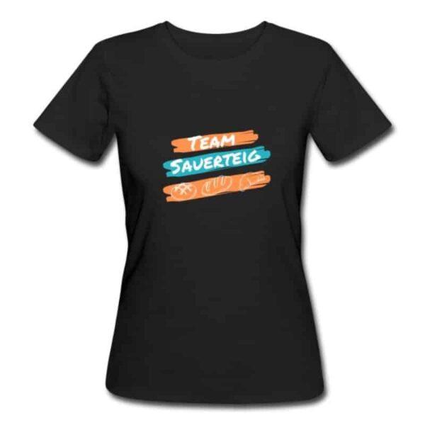 Paa T-Shirt 04