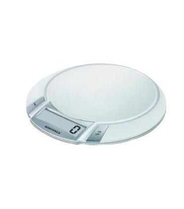 Digitale Küchenwaage Soehnle 5 kg