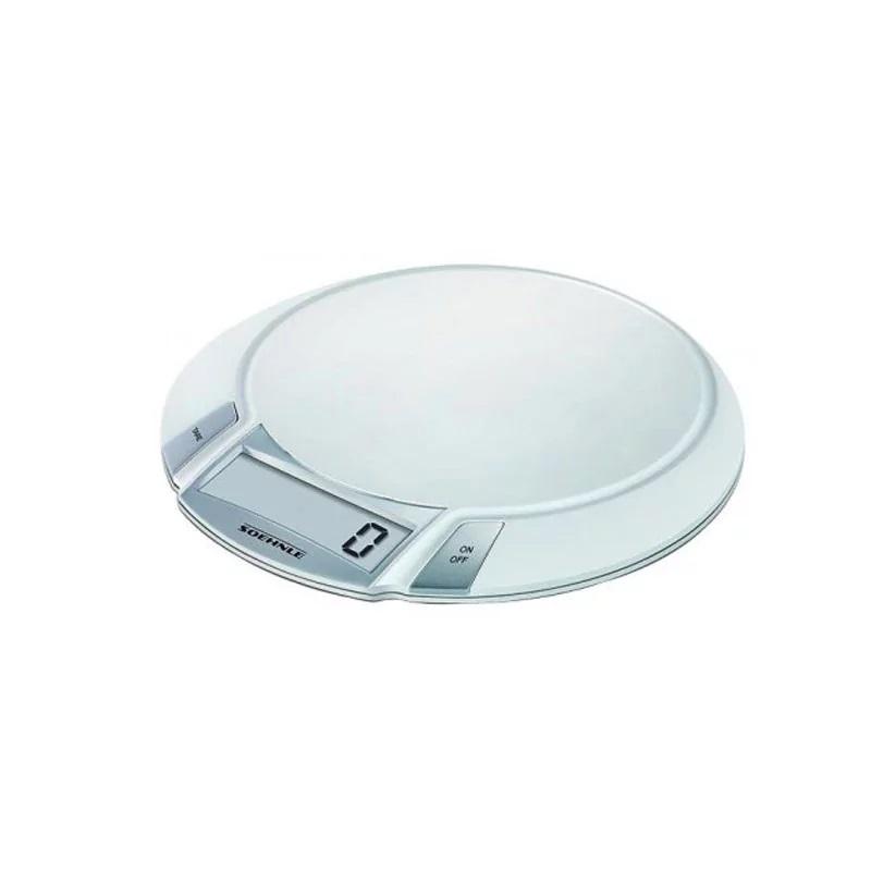 Digitale Küchenwaage Soehnle