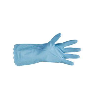 Laugenbeständige Handschuhe M