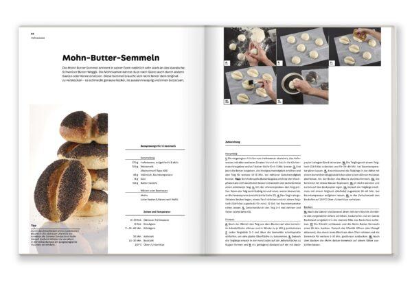 Bessere Brote Backen - Bild 1